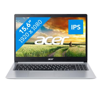 Acer Aspire 5 A515-54-73EG