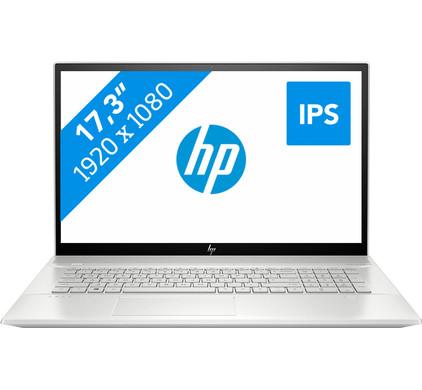 HP ENVY 17-ce1907nd