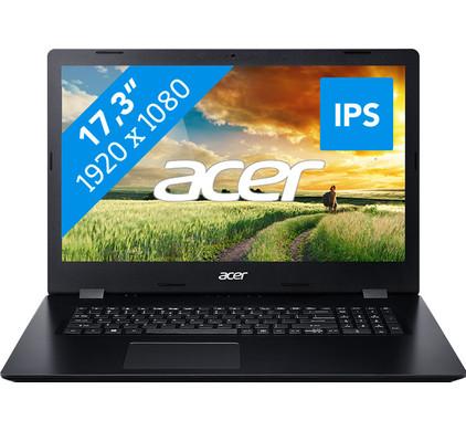 Acer Aspire 3 A317-51-732P