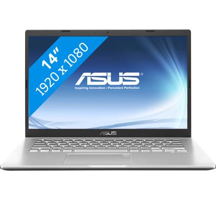 Asus VivoBook D409DA-EB154T