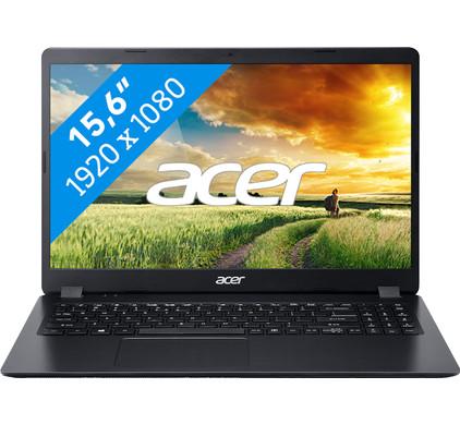 Acer Extensa 15 EX215-51-57MY