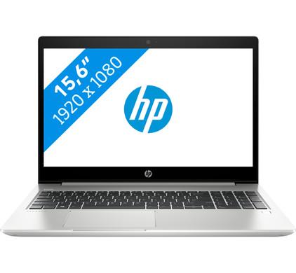 HP ProBook 455R G6 - 7DD82EA 2Y