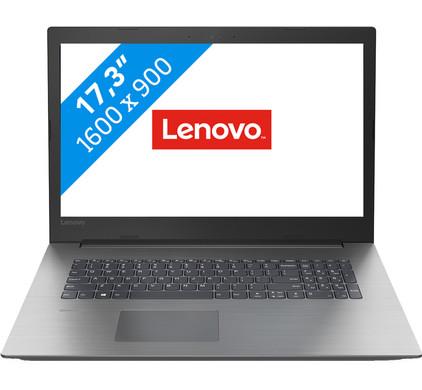 Lenovo IdeaPad 330-17AST 81D7003UMH
