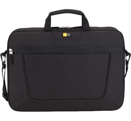 Case Logic VNAi-215 15'' Black