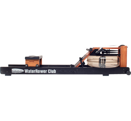 WaterRower Club
