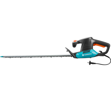 Elektrische heggenschaar EasyCut 500/55