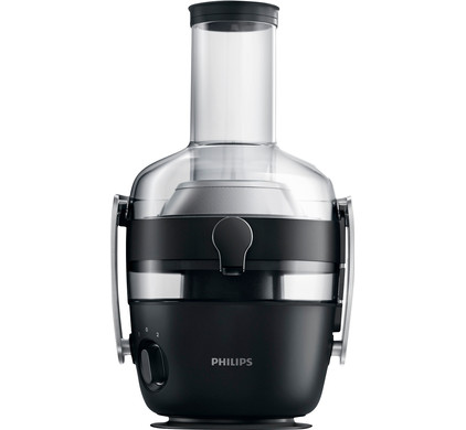 Philips HR1916/70 QuickClean