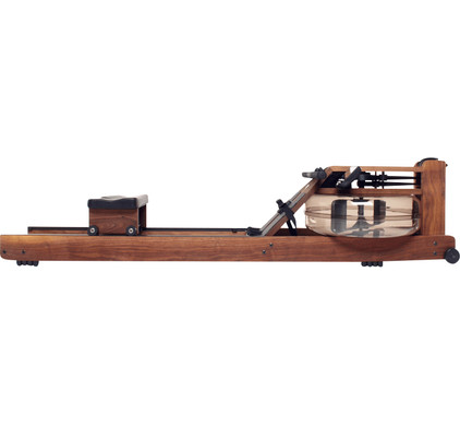 WaterRower Walnoot