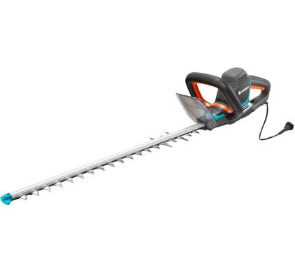 elektrische heggenschaar PowerCut 700/65 Gardena