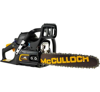 McCulloch CS 35S Kettingzaag
