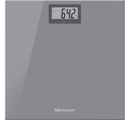 Medisana PS 403