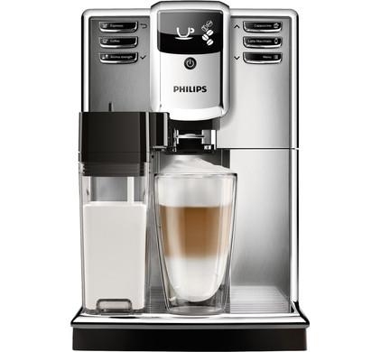 Philips 5000 EP5365/10