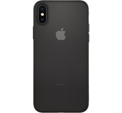 back cover iphone x