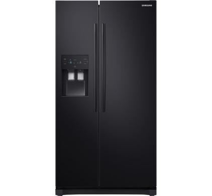 Samsung RS50N3403BCEF