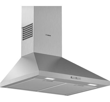 Bosch DWP66BC50