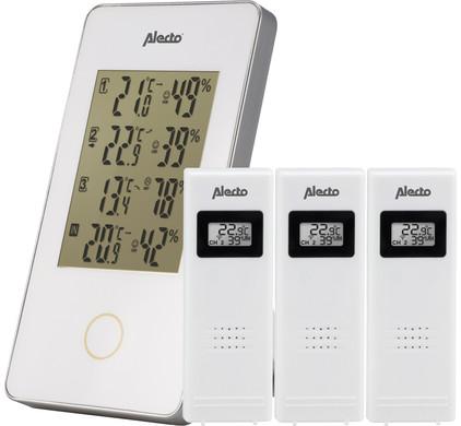 Alecto WS-1330
