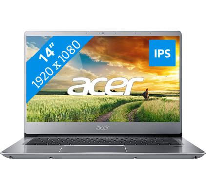 Acer Swift 3 SF314-56-5427, 8 GB RAM, 256 GB SSD, 14 inch