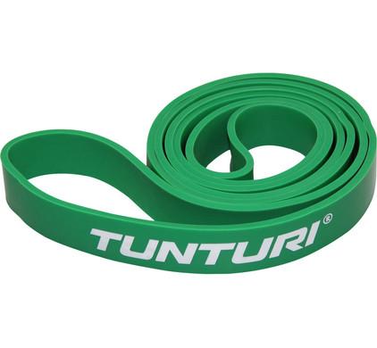 Tunturi Power Band Medium Groen