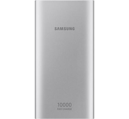 Samsung Battery Pack 10.000 mAh Zilver