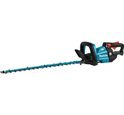 Makita DUH602Z (without battery) - Coolblue - Before 23:59 ...