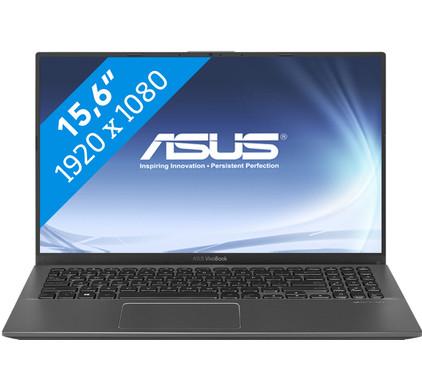 Asus VivoBook X512FA-EJ805T, 8 GB RAM, 128 GB SSD, 15.6 inch