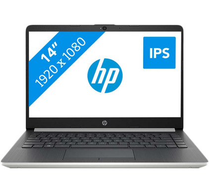 HP 14s-dq1932nd