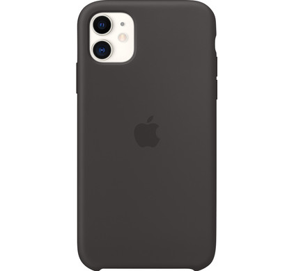 cover iphone 11
