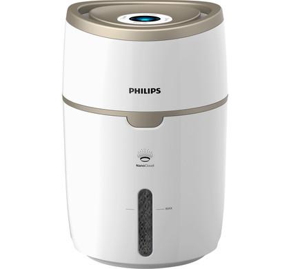 Philips HU4816/10