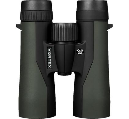 Vortex Crossfire HD 10x42