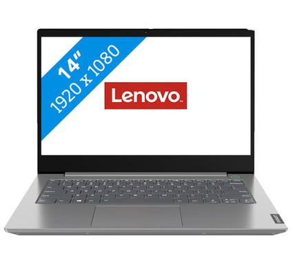 Lenovo ThinkBook 14 - 20SL002AMH