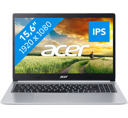Acer Aspire 5 A515-54G-79EH