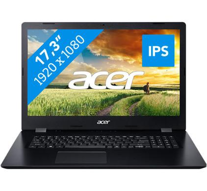 Acer Aspire 3 A317-51G-54ZJ
