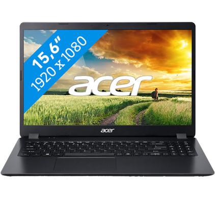 Acer Extensa 15 EX215-51-35SZ