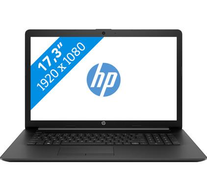 HP 17-ca1901nd