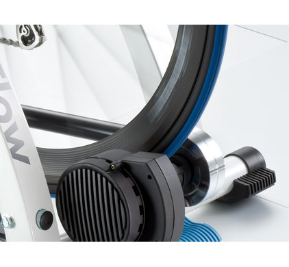 Tacx Trainerband Race T1390