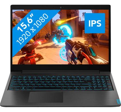 Lenovo IdeaPad L340-15IRH Gaming 81LK01FVMH