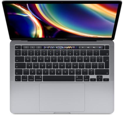 "Apple MacBook Pro 13"" (2020) MXK32N/A Space Gray"