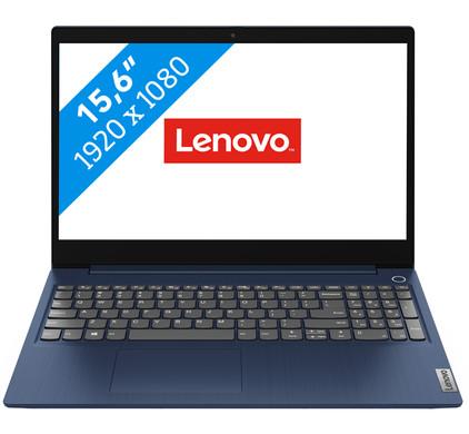 Lenovo IdeaPad 3 15IIL05 81WE00FHMH