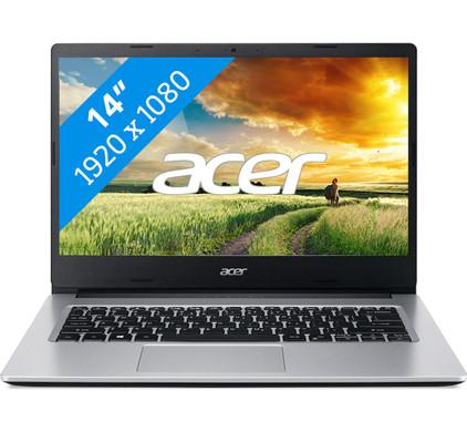 Acer Aspire 3 A314-22-R56U - 8 GB RAM, 256 GB SSD, 14 inch