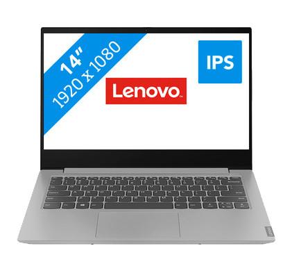 Lenovo IdeaPad S340-14IIL 81VV00JMMH