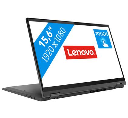 Lenovo IdeaPad Flex 5 15IIL05 81X3004TMH