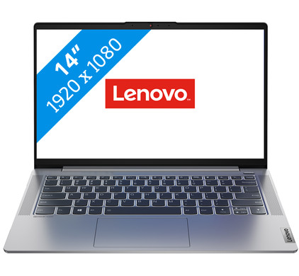 Lenovo IdeaPad 5 14ARE05 81YM007EMH