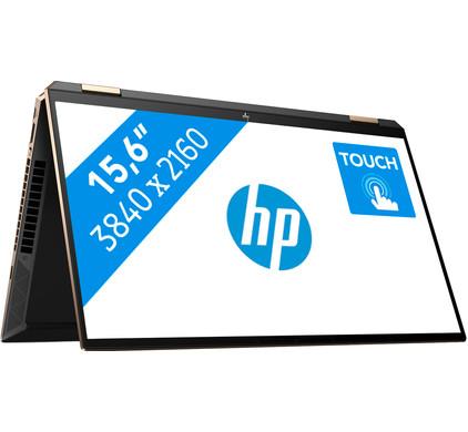 HP Spectre X360 15-eb0250nd