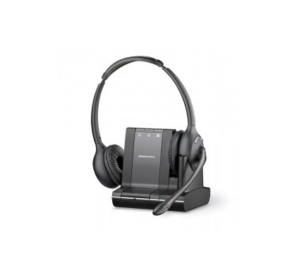 Headset Duo Pack
