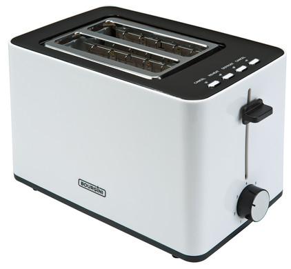 Bourgini Tosti Toaster