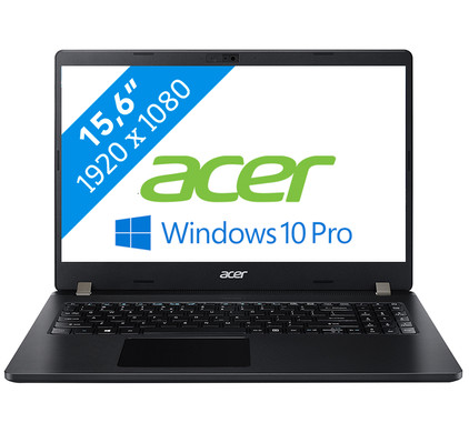 Acer TravelMate P2 TMP215-52-516R