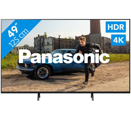 Panasonic TX-49HXW944 (2020)