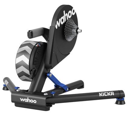 Wahoo Kickr Power Trainer v5.0