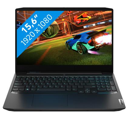 Lenovo IdeaPad Gaming 3 15ARH05 82EY00LUMH