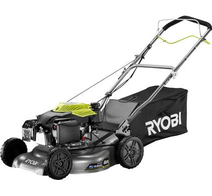 Ryobi RLM46175SL benzine grasmaaier